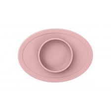 EzPz - The Tiny Bowl - Blush