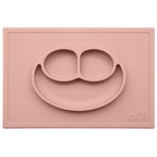 EzPz - The Happy Mat - Blush