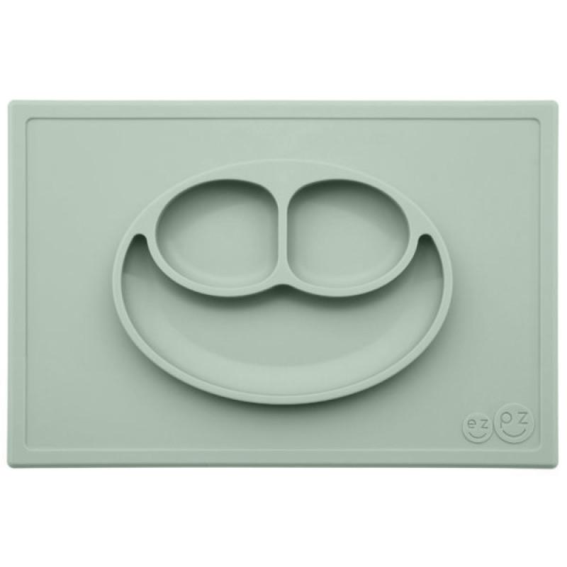 EzPz - The Happy Mat