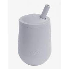 EzPz - Mini Cup + Straw - Training System