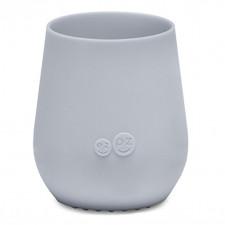 EzPz - Tiny Cup