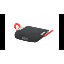 Graco - RightGuide Portable Seat Belt Trainer