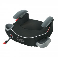 Graco - Backless Booster -Affix