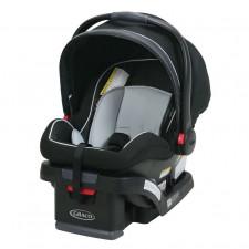Graco - Car Seat SnugRide SnugLock 35 - Spencer