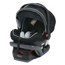 Graco - Car Seat SnugRide SnugLock 35 - Spencer