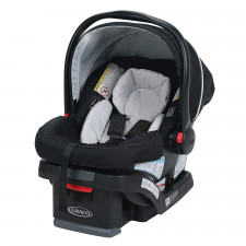 Graco - Car Seat SnugRide Snug Lock - Balancing Act