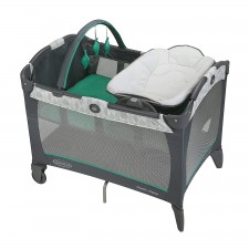 Graco - Pack 'n Play Briar