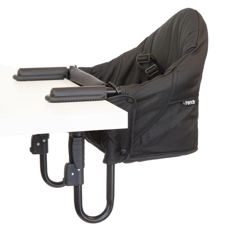 Guzzie + Guss - Perch Table Chair