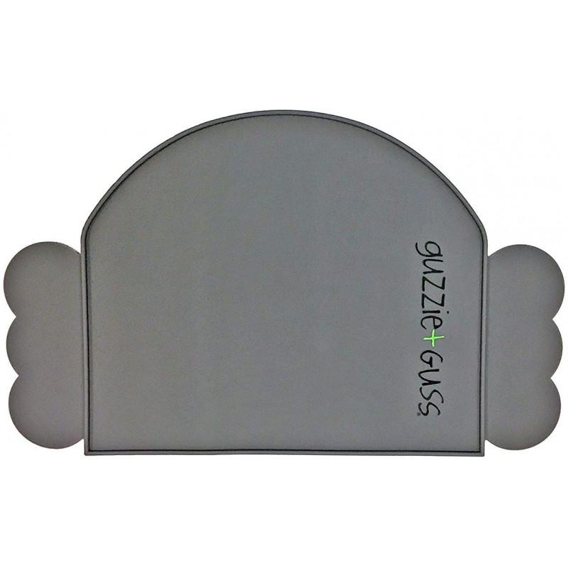 Guzzie + Guss - Perch Silicone Placemat