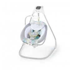 Ingenuity - SimpleComfort Cradling Swing - Everston