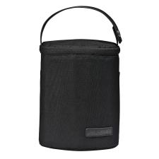 JJ Cole - 2-Bottle Cooler - Black