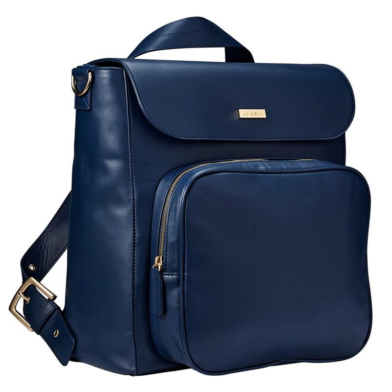 JJ Cole - Brookmont Backpack