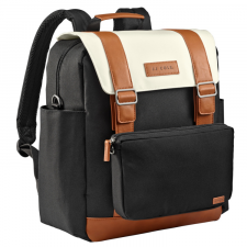 JJ Cole - Bloomfield Changing Backpack