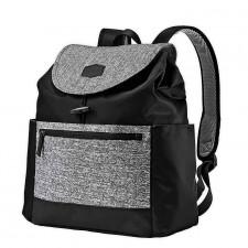 JJ Cole - Mezona Diaper Bag Backpack