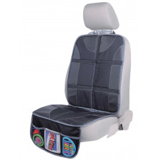 Jolly Jumper - Car Seat Protector