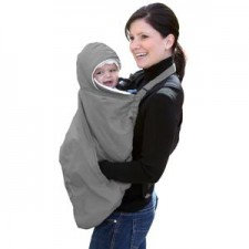 Jolly Jumper - Snuggle Cover