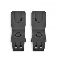 Joovy - Qool - Car Seat Adapter - Maxi-Cosi/Nuna