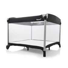 Joovy - Room 2 Playard - Black