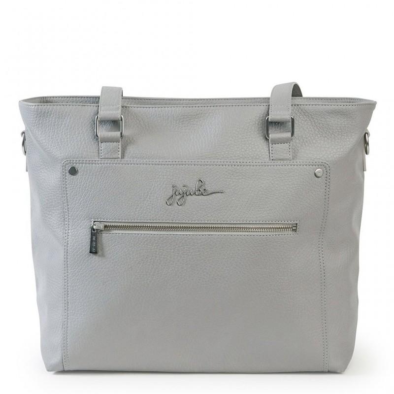 Jujube - Diaper Bag - Every Tote