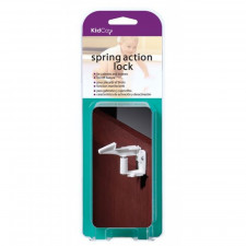 KidCo - 4 Spring Action Locks
