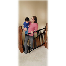 KidCo - Angel Mount Safeway - Gate