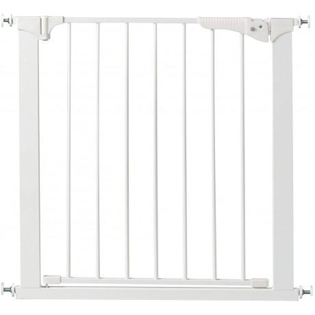 KidCo - Gateway - Gate