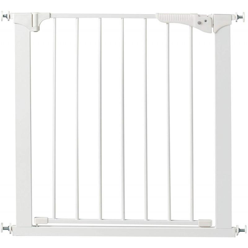 KidCo - Gateway - Barrière de sécurité