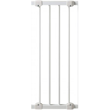 KidCo - Angel Mount Safeway - Gate Extension