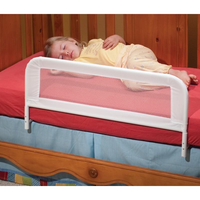 KidCo - Convertible Crib Bed Rail