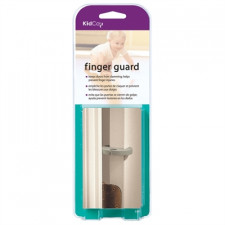 KidCo - 2 Finger Guards