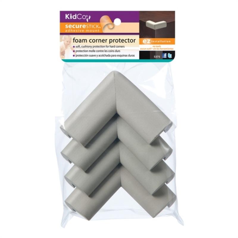 KidCo - Foam Corner Protector