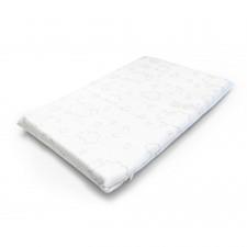 Kushies - Toddler Easy Pillow