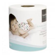 Kushies - Biodegradable Diaper Liners