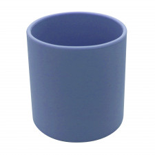 Kushies - Silicup Silicone Cup