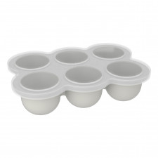 Kushies - Silifreeze Silicone Freezer Tray