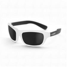 Kushies - Sunglasses - Newborn