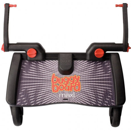 Lascal - BuggyBoard Maxi