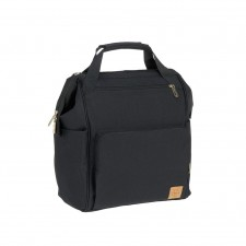 Lassig - Glam Goldie - Backpack