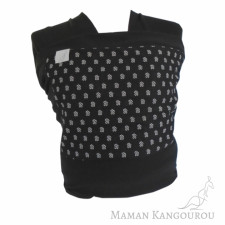 Maman Kangourou - Amerigo Baby Carrier