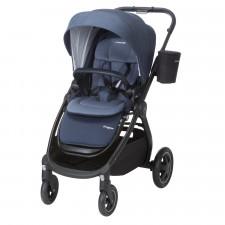 Maxi-Cosi - Adorra Stroller