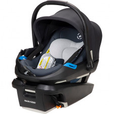 Maxi-Cosi - Coral XP Infant Car Seat