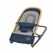 Maxi-Cosi - Kori Rocker - Essential Blue