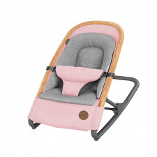 Maxi-Cosi - Kori Rocker - Essential Blush