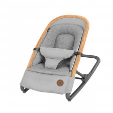 Maxi-Cosi - Kori Rocker - Essential Grey