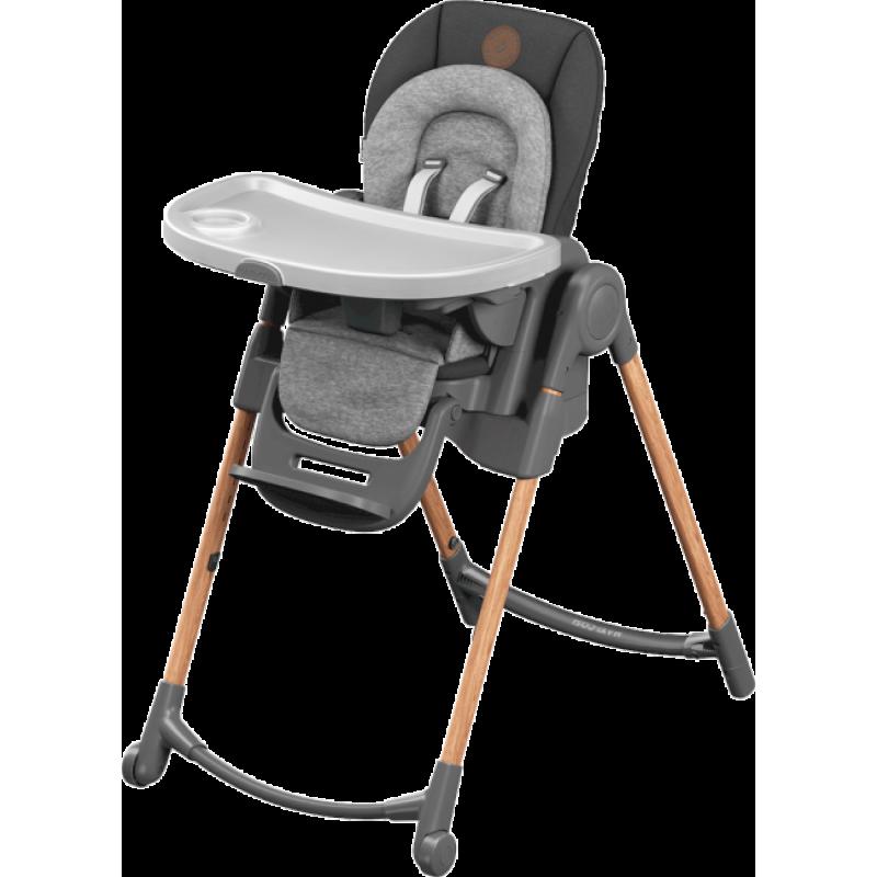 Maxi-Cosi - Minla High Chair