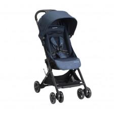 Maxi-Cosi - Stroller Lara
