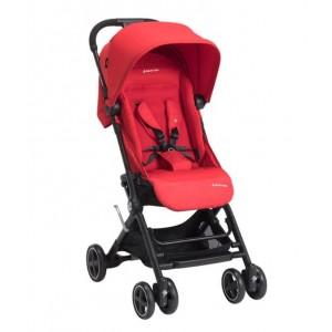 Maxi-Cosi - Stroller Lara - Nomad Red