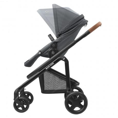 Maxi-Cosi - Lila CP Stroller