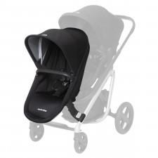Maxi-Cosi - Lila Stroller Duo Kit