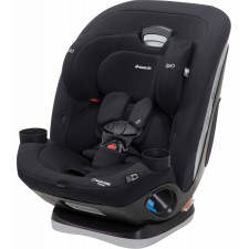 Maxi-Cosi - Magellan 5-in-1 Convertible Car Seat